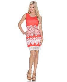 Women's Diem Dress