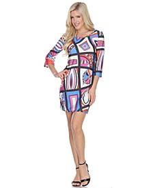 Women's Genevieve Dress