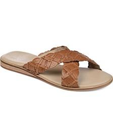 Women's Bryson Sandals