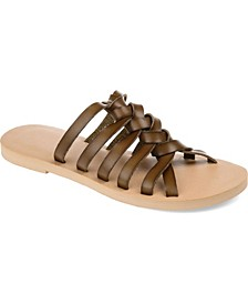 Women's Waverly Sandals