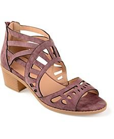 Women's Dexy Sandals