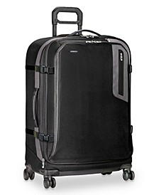 """BRX Explore 27"""" Large Check-In Luggage"""