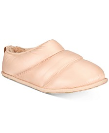 Women's Hadley Slippers