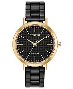Citizen Watches Macy S