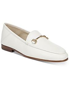 Women's Loraine Bit Loafers