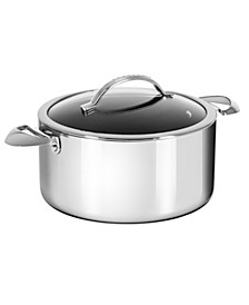 HaptIQ  7.5-Qt. Dutch Oven