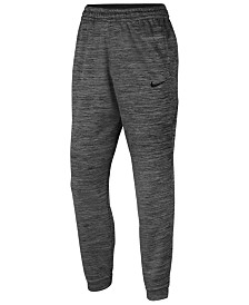 Nike Men's Spotlight Basketball Pants