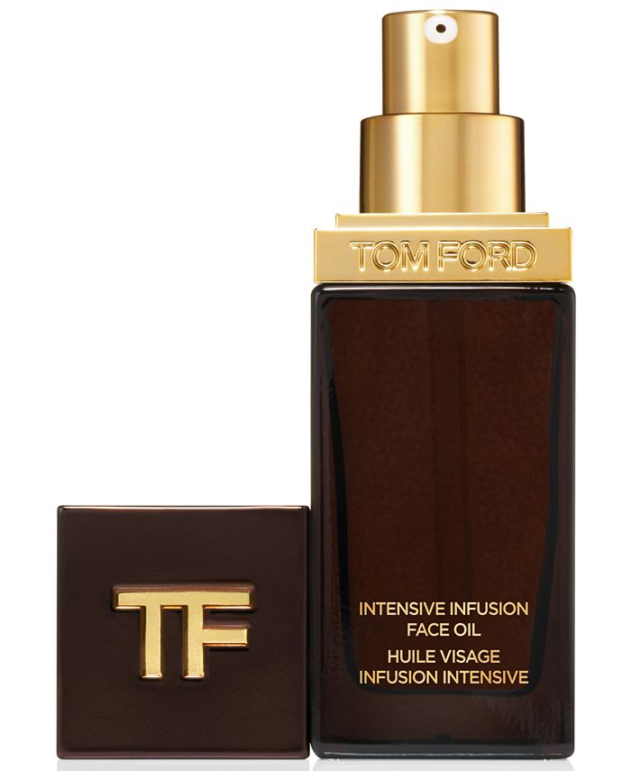 Tom Ford - Intensive Infusion Face Oil, 1-oz