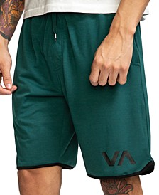 "Men's VA II 20"" Active Shorts"