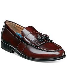 Men's Drexel Kiltie Tassel Loafers