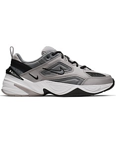 cffe2dc577 Men's Tennis Shoes: Shop Men's Tennis Shoes - Macy's