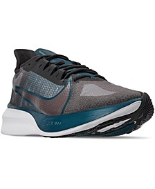 Men's Zoom Gravity Running Sneakers from Finish Line