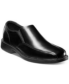 Men's Jefferson Dress Casual Loafers