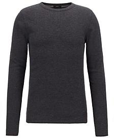 BOSS Men's Slim-Fit Tempest T-Shirt