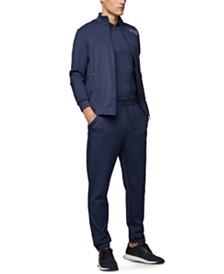 BOSS Men's Philix 1 Slim-Fit Polo Shirt
