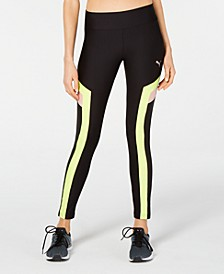 Chase Colorblocked Leggings