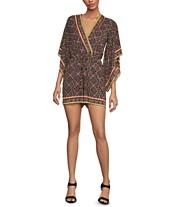 51c7ee669 Designer Clothes & Brands for Women - Macy's