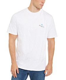 Men's Lawn Enforcement T-Shirt