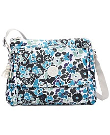 Kipling Small Aisling Crossbody