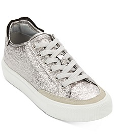 Reesa Sneakers, Created for Macy's