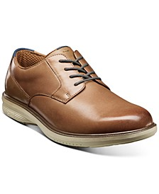 Men's Marvin Street Oxfords with KORE Comfort Technology