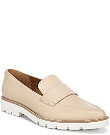 Franco Sarto Draco Sport Loafers