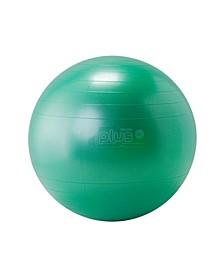Exercise Ball Plus 55