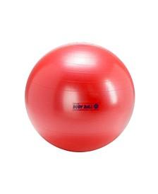 Exercise Ball 55