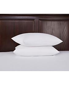 Puredown Pillow King Set of 2