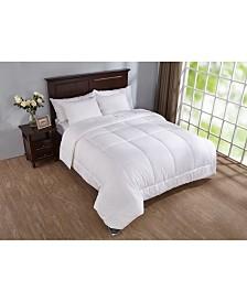 Puredown  Alternative Year Round Comforter Twin