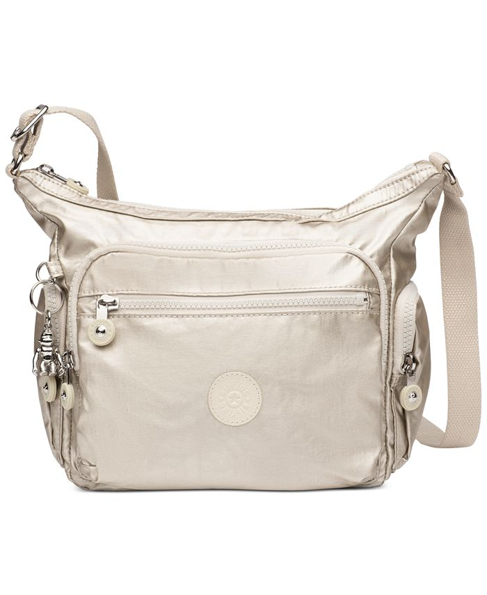 Kipling - Gabby Small Shoulder Bag