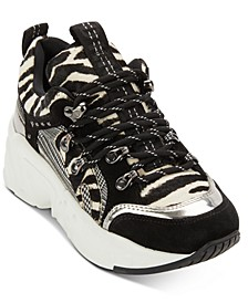 Avi Sneakers, Created For Macy's