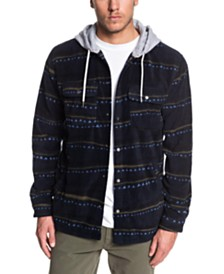 Quiksilver Men's Surf Days Hoodie