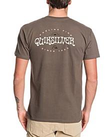 Men's Home Mission Short Sleeve T-Shirt