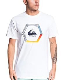Men's Blade Dreams Short Sleeve T-Shirt