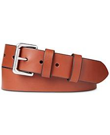 Men's Roller Belt