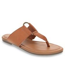 Sugar Price Sandals