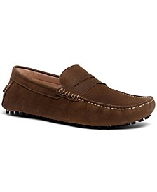 Ritchie Slip-On Driver
