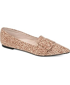 Journee Collection Women's Audrey Loafers