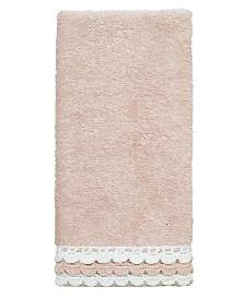 Avanti Medford Fingertip Towel
