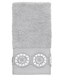 Avanti Somerville Fingertip Towel