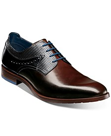 Men's Robeson Oxfords