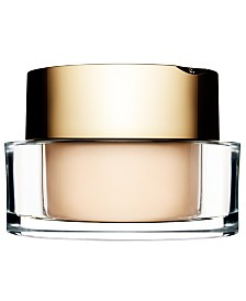 Clarins Poudre Multi-Eclat Mineral Loose Face Powder