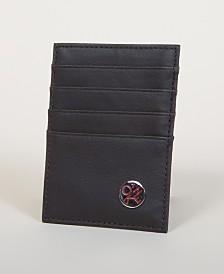 Token Clark Version 2 Card Holder