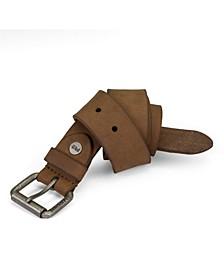38mm Cut-To-Fit Belt