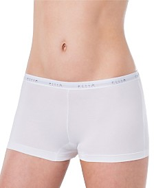 Elita Cotton Touch Boy Short