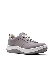 Clarks CloudSteppers Women's Arla Step Casual Sneakers