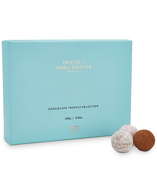 House of Dorchester 12-Pc. Truffles