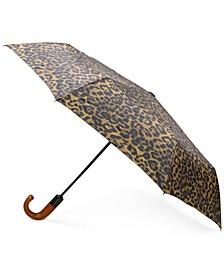 Leopard Magliano Umbrella