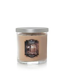 CLOSEOUT! Holiday Regular Tumbler Candle